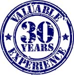 copier-sales-service