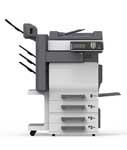 multifunction-color-copier-printer