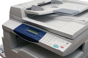 copier for sale