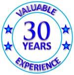 30-years-printer-repair-experience-