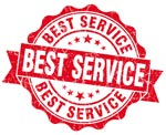 best-printer-service-mn