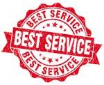 best-copier-service